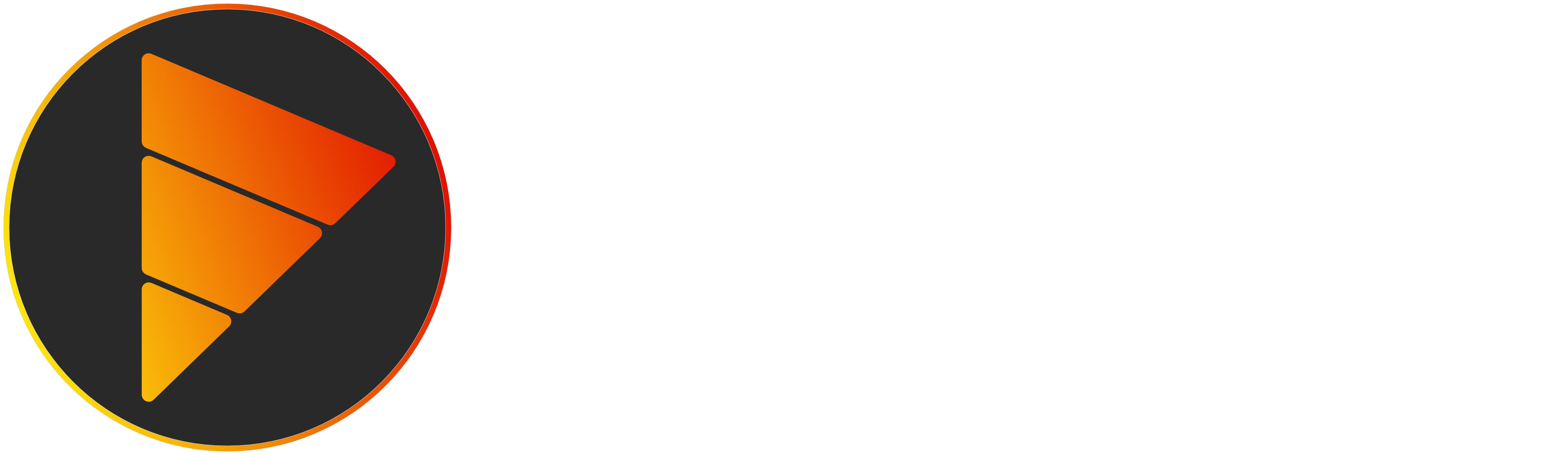 FWD+ triangle Logo